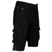 DNM Denim Cargo Shorts - Mens