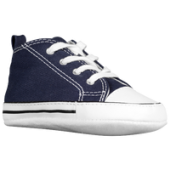 Converse First Star - Boys Infant