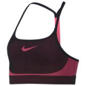 Nike Seamless Bra - Girls Grade School