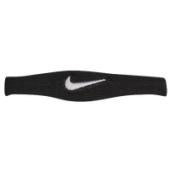 Nike Dri-FIT Bicep Bands - Mens