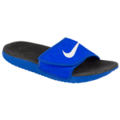 Nike Kawa Adjust Slide - Boys Preschool