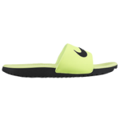 Nike Kawa Slide - Boys Preschool