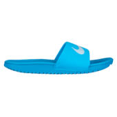 Nike Kawa Slide - Girls Preschool