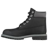 Timberland 6 Premium Waterproof Boots - Boys Preschool