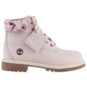 Timberland 6 Premium Waterproof Boots - Girls Preschool