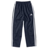 adidas Tricot Pants - Boys Preschool