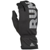 adidas AWP Run Mitt Gloves - Womens