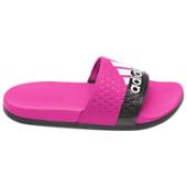 adidas Adilette Slide - Girls Grade School