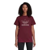 1403833e49 adidas Originals Colorado Big Trefoil T-Shirt - Womens