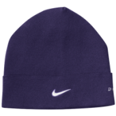 Nike Team Authentic Beanie - Mens