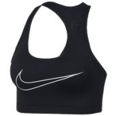 Nike Classic Logo Bra - Womens