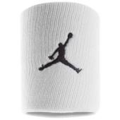Jordan Jumpman Wristbands