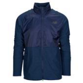 New Balance Anticipate Full-Zip Jacket - Mens