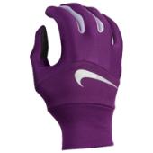 Nike Dri-FIT Tempo Run Gloves - Womens