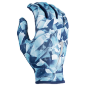 Nike Lightweight Thermal Rival 2.0 Run Gloves - Womens