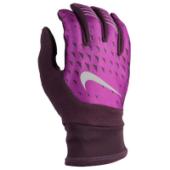 Nike Therma-Fit Elite 2.0 Run Gloves - Womens
