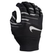 Nike Dri-FIT Printed Tempo 360 Flash Run Gloves - Womens