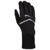 Nike Shield Running Gloves - Womens