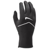 Nike Sphere Running Gloves - Womens
