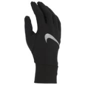 Nike Element Running Gloves - Womens