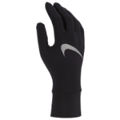Nike Lightweight Tech Running Gloves - Womens