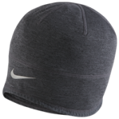 Nike Sphere 2.0 Run Beanie - Mens