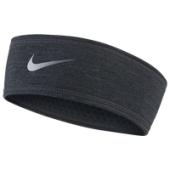 Nike Sphere 2.0 Headband - Womens