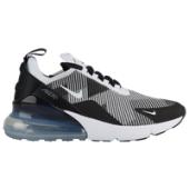 Nike Air Max 270 - Boys Grade School