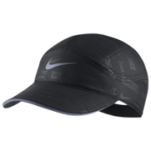 Nike Tailwind Ghost Flash Cap - Mens