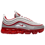 Nike VaporMax 97 - Boys Grade School