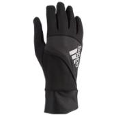 adidas Dash 2.0 Light Weight Run Gloves - Womens