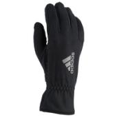 adidas Comfort Fleece 3.0 Gloves - Womens