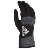 adidas Mequon Run Gloves - Womens