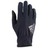 adidas Meadow Run Gloves - Womens