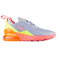 Nike Air Max 270 - Boys Preschool