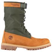 Timberland 6&quot Premium Gaiter Boots