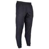 Under Armour Armour Fleece Jogger Pants