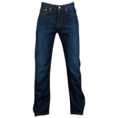 Levi&#x27s 514 Straight Fit Jeans