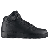 Nike Air Force 1 &#x2707 Mid