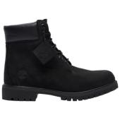 Timberland 6&quot Premium Waterproof Boots