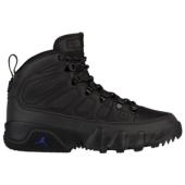 Jordan Retro 9 NRG Boots