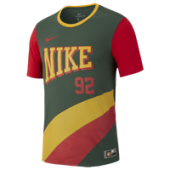 Nike 90 Basketball 92 T-Shirt - Mens