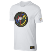 Nike Wildcard Brand T-Shirt - Mens