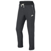 Nike Legacy Pants - Mens