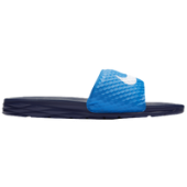 Nike Benassi Solarsoft Slide 2 - Mens