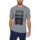 Under Armour FILO T-Shirt - Mens