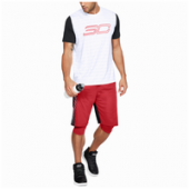 Under Armour Vector 11 Shorts - Mens