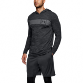 Under Armour Sportstyle Core Hoodie - Mens