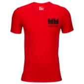 Nike LeBron Brand Mark 1 T-Shirt - Mens