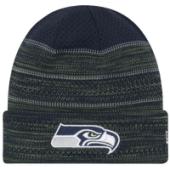 New Era NFL TD Knit - Mens